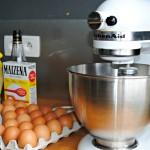 artisan-kitchenaid-ingredients