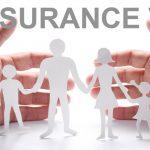 assurance vie offres