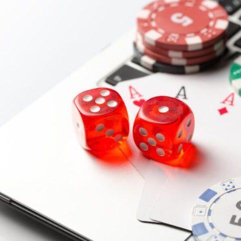 casino en ligne conseils